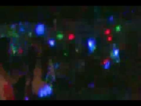 karaoke en el mirador  con ATK Discoteca (san jose)