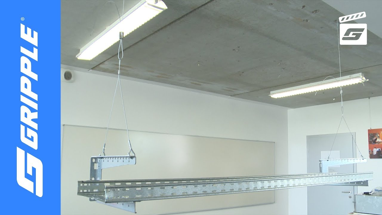 Modern Cable Tray Wire Pulling Equipment Pictures - Wiring Standart ...