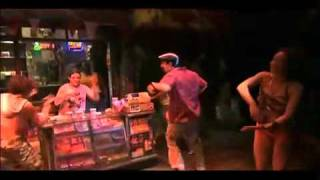in the heights usnavi