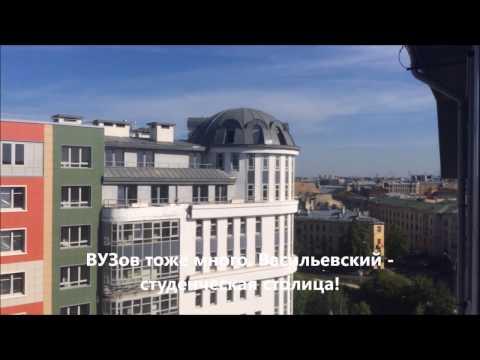 Сургут Сити Молл