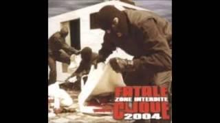 Fatale Clique-Zone Interdite Full Album