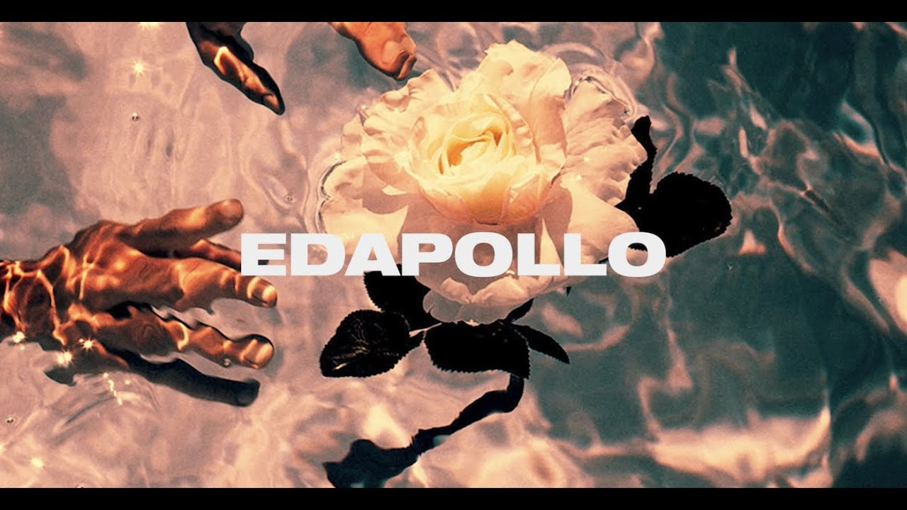 edapollo - Ivy (Visualiser)