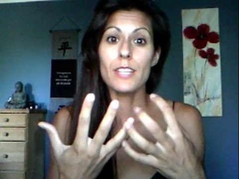 How I CURED my ARTHRITIS - What was the secret? NO MORE SUFFERING, GET THE TRUTH!