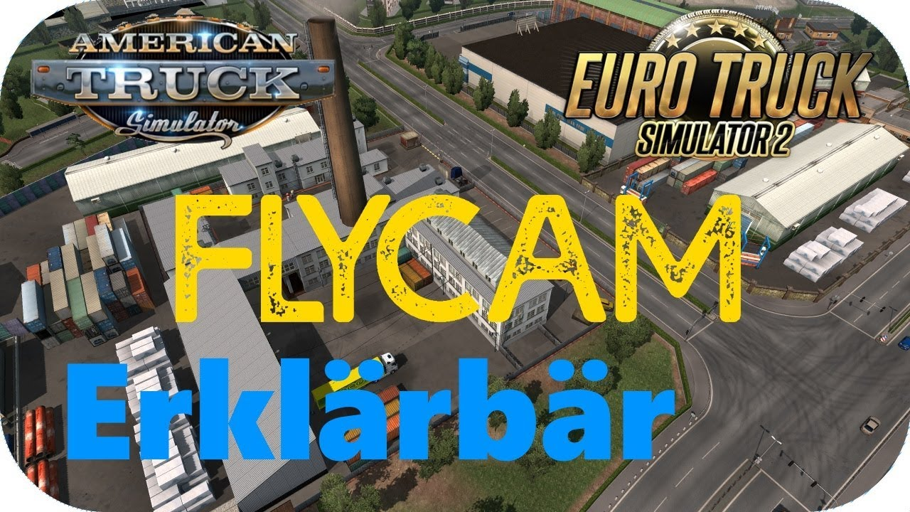 ETS2 1.41 First MAP COMBO   22Maps  Roex, Rusmaps, Southern Region, TGS, Volga map, Sibir map etc.