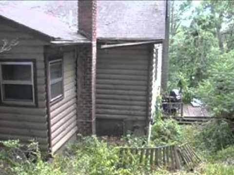Dutchess County Real Estate, Crystal De Raffele, #WappingersNY