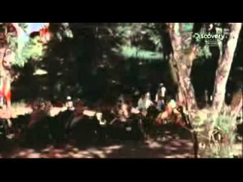 First Indochina War-ep1_5.avi