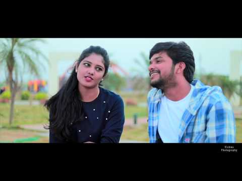 Undiporadhey Full Video Song