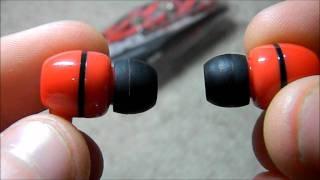 2xl by Skullcandy spoke headphones review