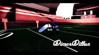 [ROBLOX] New Football Legends Official Trailer