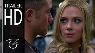 Video Don Jon - Nuevo trailer HD download MP3, 3GP, MP4, WEBM, AVI, FLV Agustus 2018