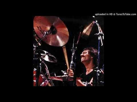 Vinnie Colaiuta - Nov 1985 L.A PASIC...