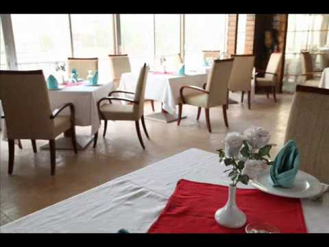 Regency hotel Khartoum