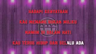 Hanin Dhiya   Selalu Ada Karaoke Lirik Tanpa Vokal by GMusic