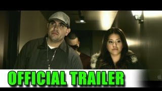 Filly Brown Official Trailer - Jenni Rivera