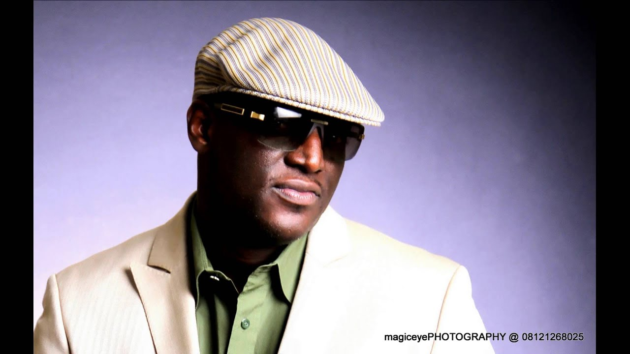 NIGERIA'S TOP 10 RICHEST GOSPEL ARTIST