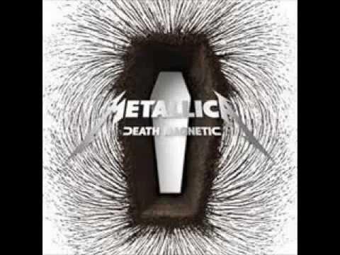 Metallica - The Unforgiven [ I, II, III ] / Lyrics