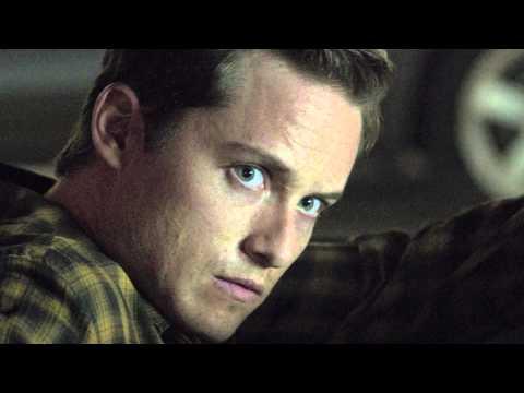 """The Mob Doctor - Jesse Lee Soffer - Nate Devlin's Troubles"""