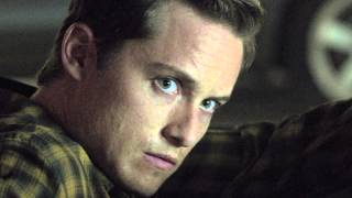 The Mob Doctor - Jesse Lee Soffer - Nate Devlin's Troubles