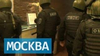 КРИМИНАЛ ТУВЫ - Директор предприятия похитил 300 млн рублей