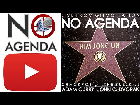 "Sir Duke Don Tomaso Di Toronto Presents ""Global Shot"" 