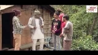 Bhadragol, 12 December 2014, Full Episode - 57