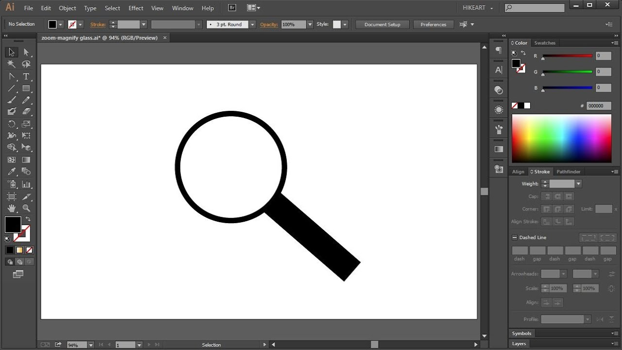 View images in Photoshop - Adobe