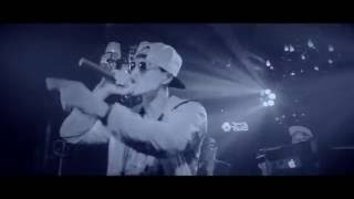 DJ CHARI 「Check It (チェキ )feat. jinmenusagi,YOUNG HASTLE&Y'S」 Prod.by MOITO for BCDMG(LIVE)