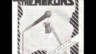 The Mekons :