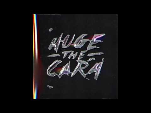 Fm Montecristo y lo mejor de la música nueva te presentamos a Huge The Cara