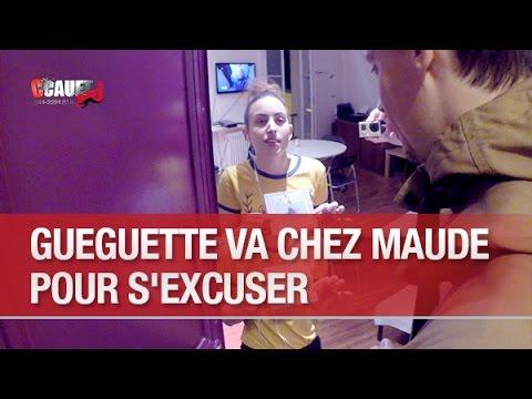Michel Sardou : Je Volede YouTube · Durée:  5 minutes 3 secondes