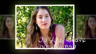 On Your Grave by wellman | romantic woman song | music mp3