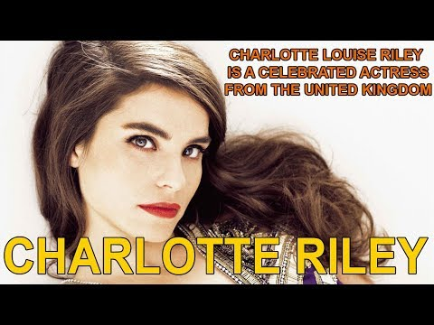 Charlotte Riley Biography, tom hardy, tom hardy charlotte riley