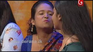 Ammai Mamai | 09th October 2017 Thumbnail