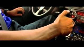 Taxi 2 - Quelques bons moments thumbnail