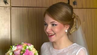Свадьба в Несвиже 2016
