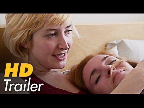 DIAMOND TONGUES Trailer (2015) Indie Drama