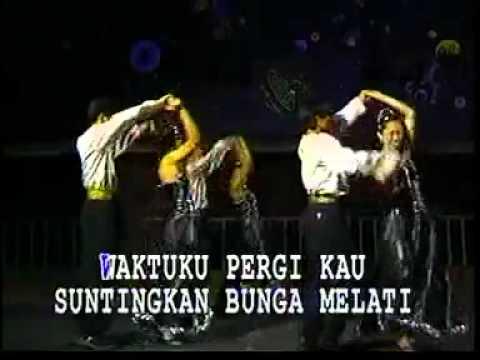 Si jantung hati (Nhạc Indonesia)