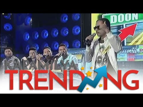 It's Showtime Funny One - Ryan Rems vs Gibis (The Bottle Rounds)
