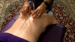 Chiro Massage West Palm Beach