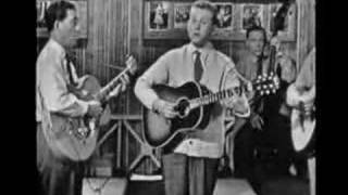 "Joe Gordon Folk Four ""The Bonnie Lass O`Fyvie"""