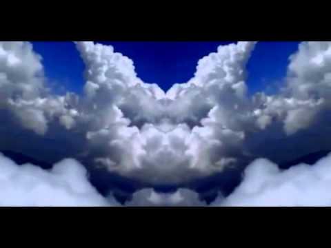 East-Ra - Moj oblak i ja
