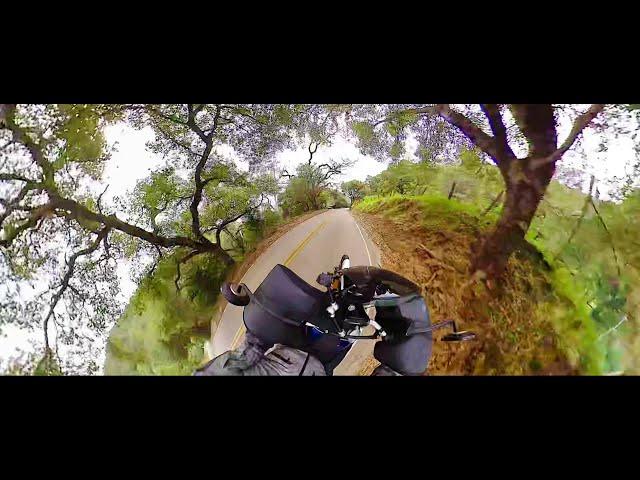 Bay Area 360 Scrambler Views 2