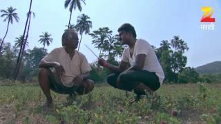 Ratris Khel Chale | Marathi Serial | Episode - 53 | Zee Marathi TV Serials | Best Scene