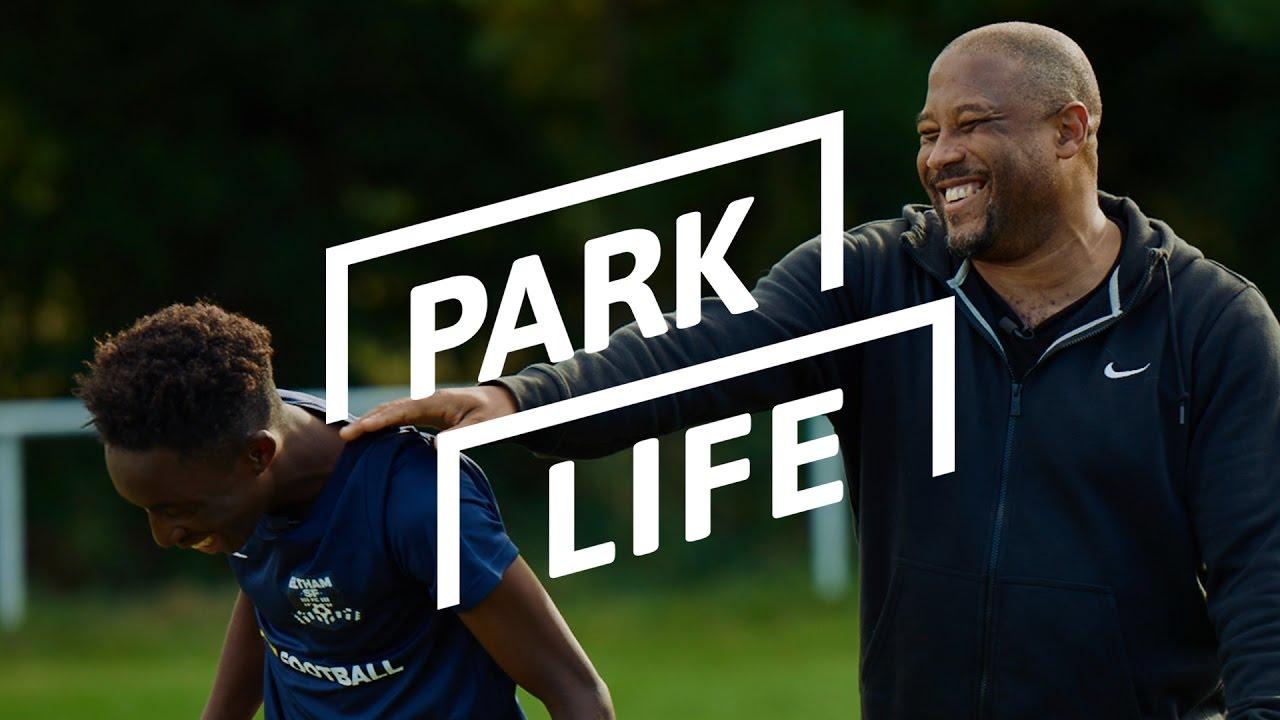 Download Park Life | Ep.4 | (Sunday League)