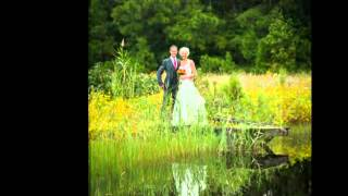 Yogel Wedding - Bride & Groom Photoshoot