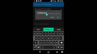 Video Trik Internet Gratis Menggunakan Psiphon Pro 2017 download MP3, 3GP, MP4, WEBM, AVI, FLV November 2018