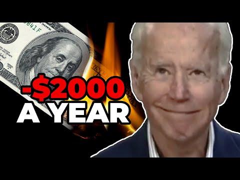 joe-biden-wants-your-money