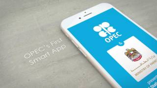 اقتصاد وأعمال  إنفوجراف.. الإمارات تطلق أول تطبيق ذكي في مجال النفط عالميا
