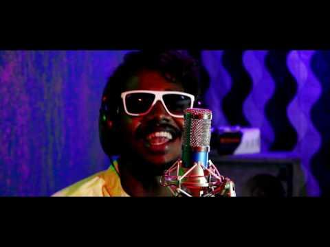 Chennai gana|| HUSAINY HIGH SCHOOL SONG HD VEDIO|| GANA DINESH