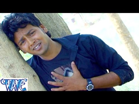 तूने मुझसे किया बेवफाई - HD Saman - Bittu Raj & Amrita Dixit - Bhojpuri Hit Songs 2016 New